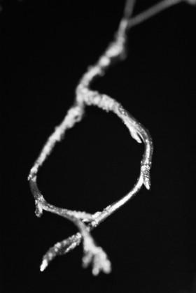 Memento Twig